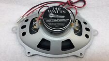 SPEAKER for HQ HX HJ HZ WB Holden - 5x7 Hi-Power for CAR RADIO