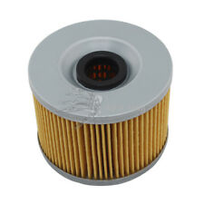 Oil Filter FOR SUZUKI GS300L GS 400 425 425E 450S 500 GS1000 GSX550 GSX750 GS650