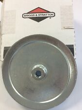 "CRAFTSMAN MURRAY DECK SPINDLE PULLEY ASSEMBLY 774090 30"" genuine part 774090MA"
