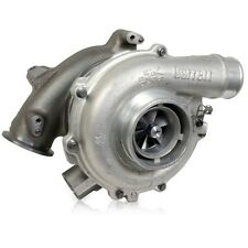Garrett Turbo Stock Upgrade 2003 Ford Powerstroke Diesel 6.0 F250 F350 F450 F550