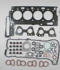 FOR BMW 116D 118D 120D 123D 316D 318D 320D 520D X3D N47D 2.0 HEAD GASKET SET