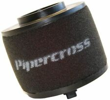 Pipercross Luftfilter BMW 3er E90/E91/E92/E93 (390L, 392C, ab 03.05) 330i