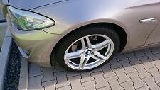 17 Zoll Borbet XR Winter räder Felgen BMW 1er 2er 3er 4er e46 e90 e82 e87 F30
