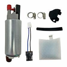 Ti Automotive / Walbro Fuel pump for 02-07 Subaru WRX / STI GSS-342