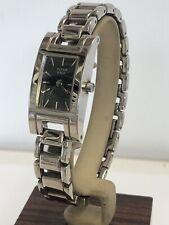 Titan Raga Ladies Quartz Bracelet Watch
