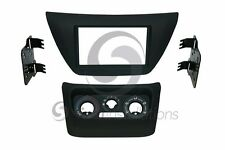 Radio Stereo Installation Mounting Dash Kit Double Din METRA 95-7017B*