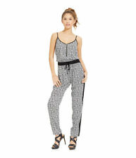 527be9c43ee MaterialGirl Juniors Jumpsuits   Rompers for Women for sale