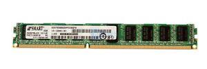 Smart Modular 15-12001-01 2GB Drachme