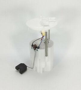 WAJ Fuel Pump Module Assembly A4514700494 Fits Smart Fortwo Cabrio 451 1.0