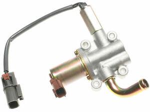 For 1999-2000 Mercury Villager Idle Control Valve SMP 54857PY 3.3L V6