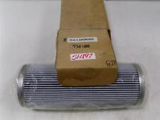 HYDRAULIC FILTER ELEMENT 930118Q NIB