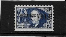 FRANCE ANNEE 1938++++ CLEMENT ADER+++ N° 398+++ OBLITERE++++++++TTB