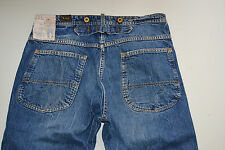 LEE 101 Buckleback 1930's LEE lot 131 overalls Repro W30 L33 Like Archives Cinch
