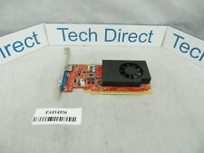 Lenovo NVIDIA GeForce Gt635 2gb Ddr3 PCIe Memory Graphics Card 0011202746 ZZ