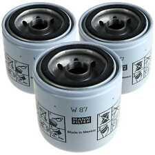 Filtre pour Travail hydraulique Hydraulique Filtre Neuf Homme-Filtre WD 13 145