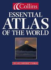 Atlas HarperCollins