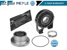 FOR PORSCHE CAYENNE 955 VW TOUAREG CENTRE PROPSHAFT MOUNTING MOUNT & BEARING KIT