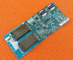 "INVERTER BOARD FOR PHILIPS 42PFL5522D 42PFL7532D 42"" LCD TVs 6632L-0448C MASTER"