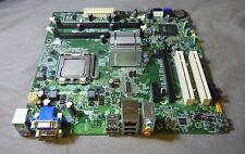 Dell Vostro 220 JJW8N 0JJW8N Socket 775 Motherboard Complete W/Intel CPU 2GB RAM