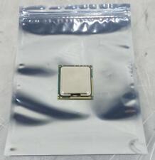 Intel Xeon X5680 6 Core Server Processor 3.33GHz 12MB Cache FCLGA1366 CPU SLBV5