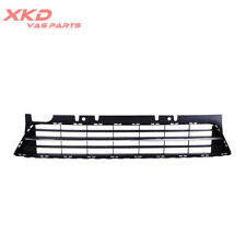 Front Bumper Middle Lower Grille For VW Beetle Cabrio 5C5853671S