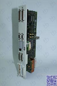 Siemens Simodrive 611 Digitaler Regelungseinschub, 2-Achs, 6SN1118-0DM31-0AA0