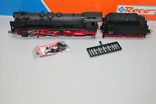 Roco 43240 Steam Locomotive Series 01 DB Gauge H0 Boxed