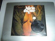 Bijelo Dugme - Kad bi bio bijelo dugme [Abbey Road remastered 2014] (Hybrid SACD