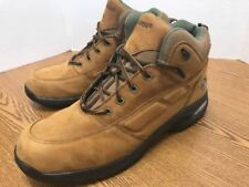 7537bb3a08aa Converse Lace Up Boots for Men