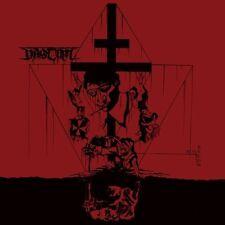 Vastum - Hole Below [New CD]