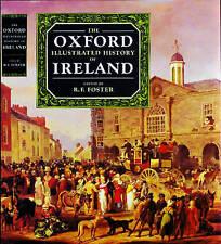 Illustrated Hardback History & Military Books in English