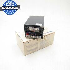 Lambda Power Supply 100-240V JWS300-28 *New Open Box*