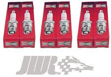 Aftermarket Branded Champion Spark Plugs
