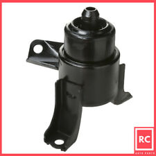 Front Right Engine Mount With Hydraulic For 03-08 Mazda 6 2.3L