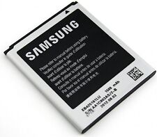 Authentic OEM Samsung Battery EB425161LU Galaxy S Duos S7562 Mini i8190 T599