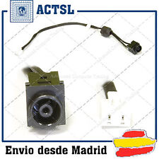 CONECTOR DC JACK  Socket and Cable SONY VAIO PCG-7Y1M PCG-7X1M