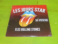 THE ROLLING STONES - ITS ONLY ROCK'N'ROLL REMASTERD!!!!RARE CD! PROMO FRANCE!!!