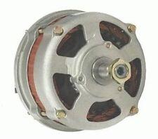 Iskra Alternator Fits Deutz Stationary Engines All Models 01180648KZ, 01177327K2