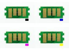 Toner Reset Chip kompatibel für Kyocera ECOSYS M6530cdn  TK-5140