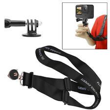 Detachable Neck Strap Lanyard Sling for GoPro Hero 9 Action Camera Accessories