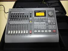 Roland VS-880EX multi track Recorder good condition From JAPAN