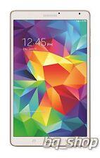 Samsung Galaxy Tab S 8.4 LTE T705 Super AMOLED Quad Core 3GB RAM Tablet By Fedex