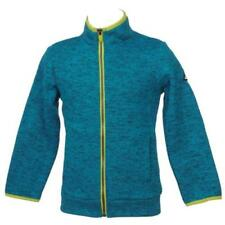Manteaux, vestes et tenues de neige polaire pour garçon de 2 à 16 ans
