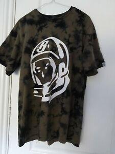 Billionaire Boys Club T-shirt Boys/Small Men's