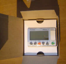 AUTOMATE CROUZET CD12S   Millenium 3 : versions 8 E et 4 S 0.5A  88970042