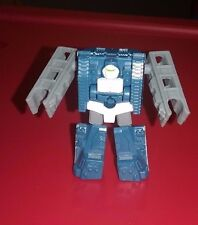 Transformers 2003 FETCH of the Night Attack Team Mini-Cons Armada Series Loose