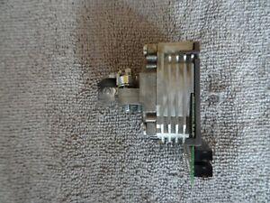 OLIVETTI PR2 PLUS REFURBISHED PRINT HEAD - P/N XYAB3040 @ £60 + VAT