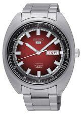 Seiko Japan-Made Automatic Mens Watch SRPB17J