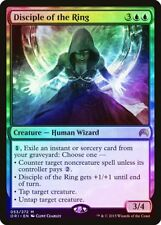 Disciple of the Ring FOIL Magic Origins NM-M Blue Mythic Rare MTG CARD ABUGames