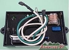 Norcold 633326 Refrigerator Relighter Module Service Kit